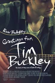 Greetings From Tim Buckley Available Now On iTunes & Amazon. In Theatres May 3rd
