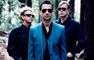 depechemode2012