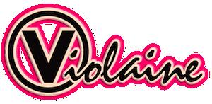 Violaine_logo1
