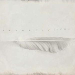 Snowbird Porcelain Album Cover