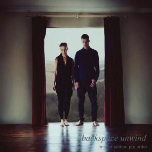 Lamb Backspace-Unwind