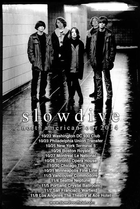 slowdive-tour