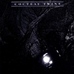 Cocteau Twins Pink Opaque Reissue