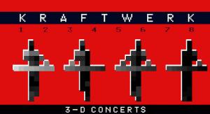Kraftwerk-3D-Tour-image