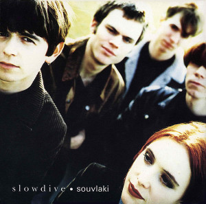 Slowdive-Souvlaki-album-cover