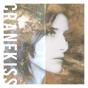 New Tamaryn Album Cranekiss