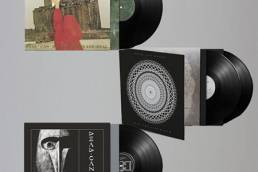 Dead_Can_Dance_Re-issues