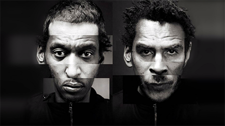 Massive Attack and Tricky Share the Stage July 1st