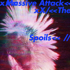 Massive Attack Previews Three New Songs.
