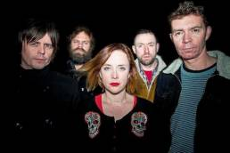 Slowdive_the_band