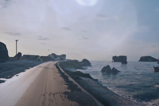 Future Islands-For Sure